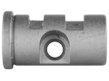 Thumbnail Image: Product detail of Smith & Wesson Firing Pin Retainer S&W 3914DAO, 3...