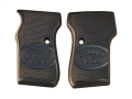 Product detail of Vintage Gun Grips Helfricht Model 3 25 ACP Polymer Black