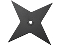 Product detail of Cold Steel Light Sure Strike Throwing Star