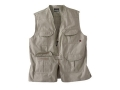 Thumbnail Image: Product detail of Woolrich Elite Lightweight Discreet Carry Vest Co...