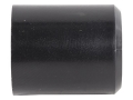 Product detail of Remington Breech Bolt Buffer Remington 11-87 12 Gauge Super Magnum
