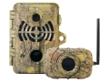 Product detail of Spypoint HD-12 Infrared Game Camera 12.0 Megapixel with Viewing Screen Spypoint Dark Forest Camo