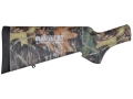 Product detail of Browning Buttstock Browning BPS 12 Gauge Camo