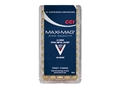 Product detail of CCI High Speed Maxi-Mag Ammunition 22 Winchester Magnum Rimfire (WMR) 40 Grain Total Metal Jacket