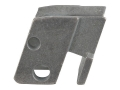 Product detail of Glock Locking Block Glock 22, 24, 31, 35