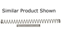 Thumbnail Image: Product detail of Wolff Variable Power Recoil Calibration Spring Ma...