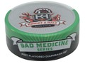 Thumbnail Image: Product detail of Knight & Hale Bad Medicine Diaphragm Turkey Call ...