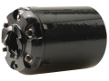 Thumbnail Image: Product detail of Howell Old West Conversions Conversion Cylinder 4...