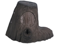 Thumbnail Image: Product detail of Rinehart Stump for Honey Bear 3-D Foam Archery Ta...