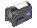 Thumbnail Image: Product detail of Zeiss Z-Point Reflex Sight for Picatinny-Style Ba...