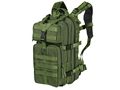 Thumbnail Image: Product detail of Maxpedition Falcon 2 Backpack Nylon