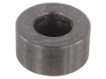 Product detail of Browning Forend Bolt Spacer Inner Browning BLR