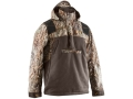 Thumbnail Image: Product detail of Under Armour Men's Skysweeper Wader Hooded Sweats...