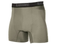Thumbnail Image: Product detail of BlackHawk Engineered Fit Boxer Briefs