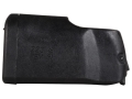 Product detail of Browning Magazine Browning X-Bolt Super Short Action Standard (223 Rem) 5-Round Polymer Black