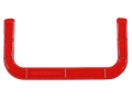 Product detail of Bohning Self-Serve Cable Separator Bow String Serving Tool Polymer Red