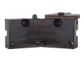 Thumbnail Image: Product detail of Saeco 1-Cavity Bullet Mold #159 (495 Diameter) Ro...