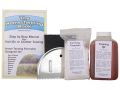 Thumbnail Image: Product detail of The Tannery Basic Home Hide Tanning Kit
