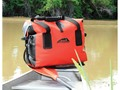 Product detail of Texsport Wildwater Waterproof Dry Tote