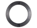 Product detail of Remington Forend Escutcheon Nut Remington 552, 572