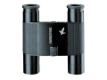 Product detail of Swarovski Pocket Binocular 10x 25mm Roof Prism Black