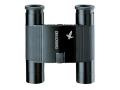 Product detail of Swarovski Pocket Binocular 10x 25mm Roof Prism Black