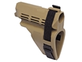Thumbnail Image: Product detail of Sig Sauer SB-15 Pistol Stabilizing Brace AR-15