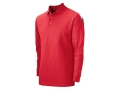 Product detail of 5.11 Men's Professional Polo Shirt Long Sleeve Cotton