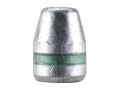 Product detail of Hunters Supply Hard Cast Bullets 45 Caliber (452 Diameter) 225 Grain Lead Truncated Cone