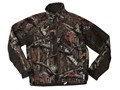 Product detail of Browning Men's Hell's Canyon Jacket