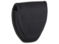 Product detail of ASP Tactical Handcuff Case Nylon Black