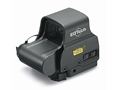 Product detail of EOTech EXPS2-0 Holographic Weapon Sight 65 MOA Circle with 1 MOA Dot Reticle Matte CR123 Battery