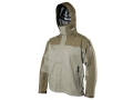 Thumbnail Image: Product detail of BlackHawk Warrior Wear Shell Jak Layer 3 Jacket S...