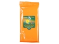 Product detail of Dead Down Wind Evolve3 ScentPrevent Scent Eliminator Field Wipes Pack of 20