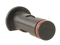 Thumbnail Image: Product detail of Volquartsen Extended Safety Ruger 10/22, 10/22 Ma...