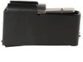 Product detail of Browning Magazine Browning A-Bolt Micro Hunter 22 Hornet 3-Round Steel Matte