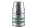 Product detail of Hunters Supply Hard Cast Bullets 45 Caliber (452 Diameter) 328 Grain Lead Flat Nose