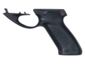 Thumbnail Image: Product detail of Beretta Grips Beretta U22 Neos Polymer Black