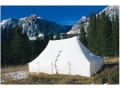 Thumbnail Image: Product detail of Montana Canvas Tent Fly for Kenai 10' x 20' Tent