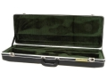 "Product detail of SKB Takedown Gun Case for 2 Shotguns with Barrels up to 35"" Polymer Black"