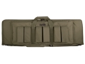 Thumbnail Image: Product detail of MidwayUSA Pro Series Tactical Rifle Case