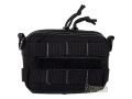 Product detail of Maxpedition Small TacTile Accessory Pouch Nylon