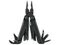 Product detail of Leatherman Surge Multi-Tool