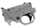 Product detail of Volquartsen Trigger Guard Assembly 2000 Ruger 10/22 Silver