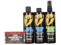 Thumbnail Image: Product detail of ScentBlocker Bone Collector 12 oz Scent Eliminati...