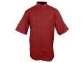 Thumbnail Image: Product detail of Browning Badger Creek Shooting Shirt Short Sleeve...