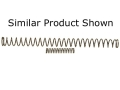 Product detail of Wolff Variable Power Recoil Spring Sig Sauer P220, P226, Browning BDA 45 ACP
