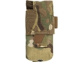 Product detail of Kestrel 4000 Series Tactical Carry Case