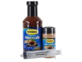 Thumbnail Image: Product detail of Butterball Meat Seasoning Kit