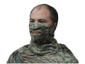 Thumbnail Image: Product detail of Primos Stretch-Fit 1/2 Face Mask Polyester